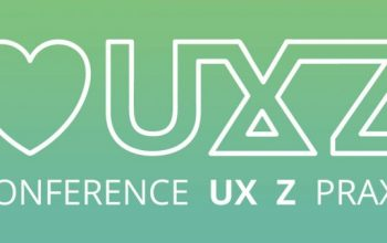 uxz konferencia