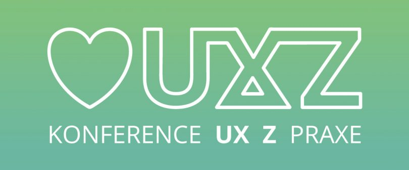 UXZ 2016 – konferencia UX Z praxe