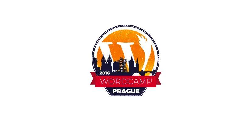 10 užitočných rád, ktoré som si odniesol z Wordcamp Praha 2016